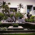 Foto de Aleenta Resort & Spa Phuket Phangnga