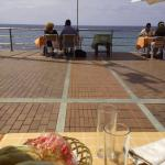 Photo of Restaurante Bella Lucia