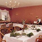 Hotel Heidenschanze Foto