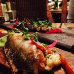 Fantastic culinary experience with delightful staff (137824245)