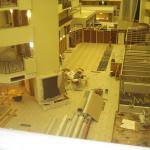 Foto de Embassy Suites by Hilton Memphis
