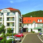 Hotel Schwanenteich