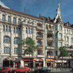 Schöneberg Hotel