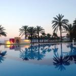 Foto de Club Med Kemer