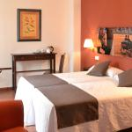 Photo of Hotel San Francisco - Ronda