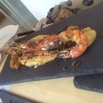 Food - Ergon Greek Deli + Cuisine Photo