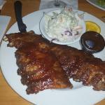 Great ribs