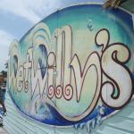 Bild från Wet Willy's Smokehouse Restaraunt