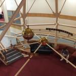 Foto de The Pendulum Hotel