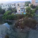 Foto de DoubleTree by Hilton Hotel & Spa Napa Valley - American Canyon