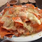 ภาพถ่ายของ Taco Mesa