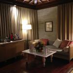 Foto de Four Seasons Resort Seychelles