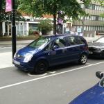 Foto de Jurys Inn London Croydon