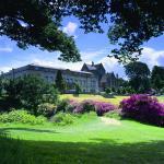 Photo of Shrigley Hall Hotel, Golf & Country Club