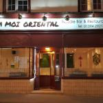 Photo of Sam Moi Oriental Noodle Bar and Restaurant