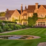 Whatley Manor Hotel & Spa