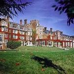 Photo of De Vere Selsdon Estate