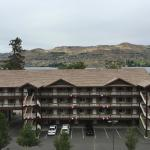 Chelan Resort Suites Foto