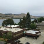 Foto de Chelan Resort Suites