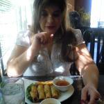 Bilde fra Dong Khanh Vietnamese Restaurant