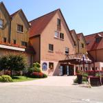 Photo of Best Western Hotel Le Schoenenbourg