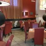 Photo of Pepe Nero Restaurant Club