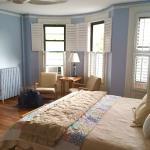 Montgomery Place Room #6