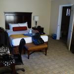 Foto de BEST WESTERN PLUS Frontier Motel