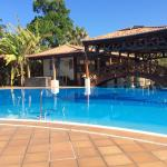 Pool area (137867545)
