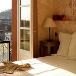 Quality Hotel Le Moulin De Moissac