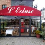 Photo of L'ecluse