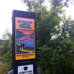 Waterford Heritage Trail