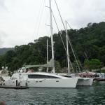 Photo of Fish Hook Marina & Lodge