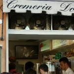 Foto di Gelateria Da Costanza