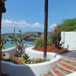 Foto de Casa Opuntia Galapagos