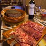 Photo de Restaurante Nou de Nou