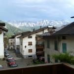 Photo of Hotel Siror