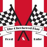 The Checkered Flag Restaurant