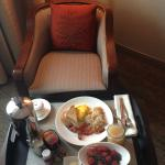 Foto de The Westin Wilmington