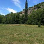 Photo de Moulin de Latreille