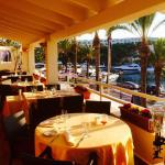 Photo of Restaurante La Scala