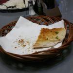 Churrascaria O Pasto