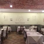 Photo of Ristorante Posta