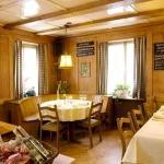 Foto de Landgasthof Hotel Hirschen