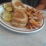 Photo of Route 11 Diner