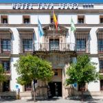 Photo of Tryp Jerez Hotel