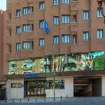Photo of Tryp Madrid Leganes Hotel