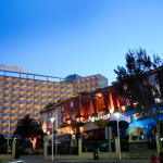 Photo of Sol Katmandu Park & Resort