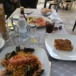 Photo of Ristorante Pizzeria Campingsirmione
