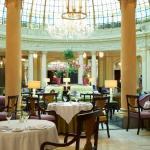 Rotonda Restaurant